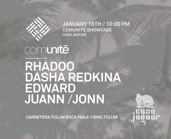 jan16-comunite-tulum-deeplymoved