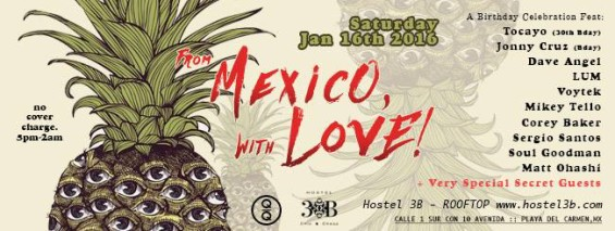 jan16-mexicowithlove-bpm-deeplymoved