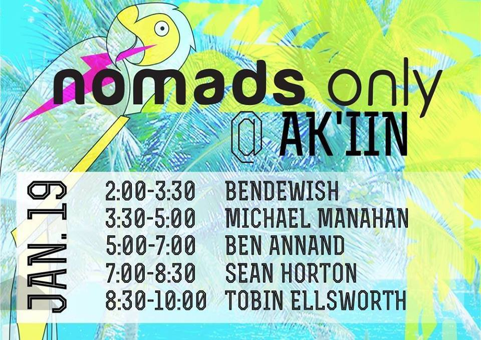 jan19-nomads-only-akiin-tulum-deeplymoved