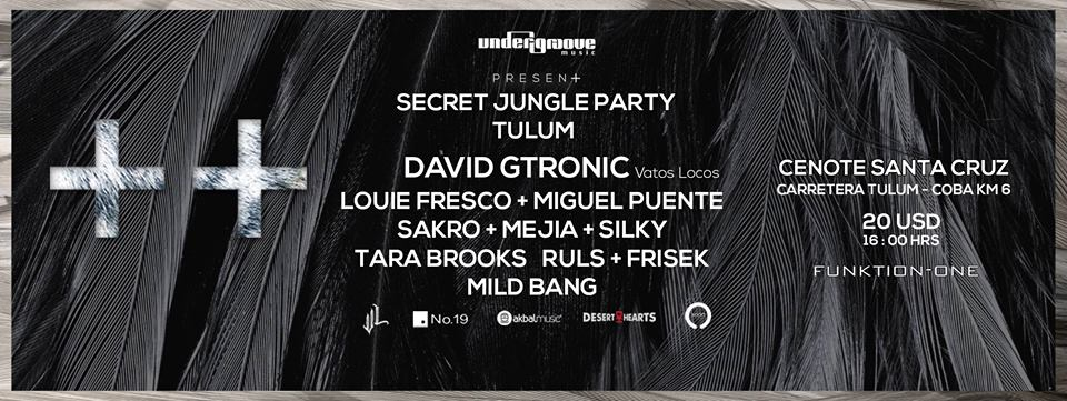 jan20-secretjungleparty-tulum-deeplymoved