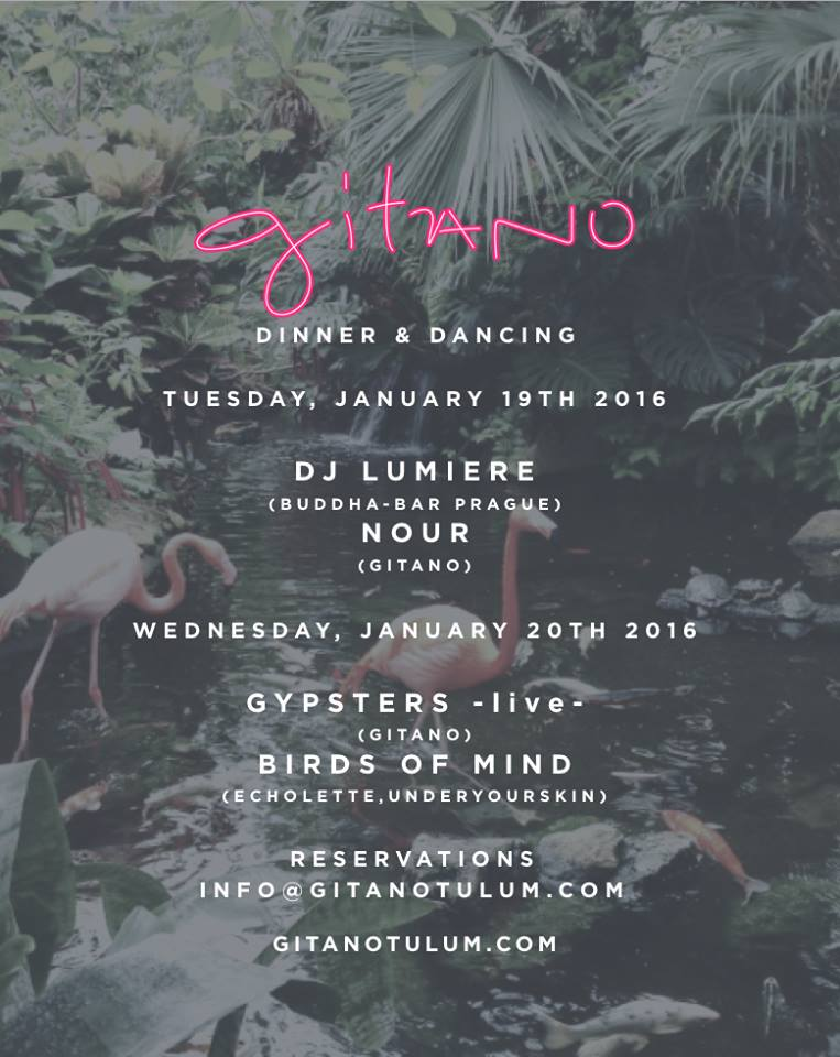 jan20th-birds-of-mind-gitano-tulum