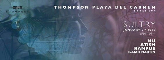 jan7-thompson-sultry-playa-deeplymoved