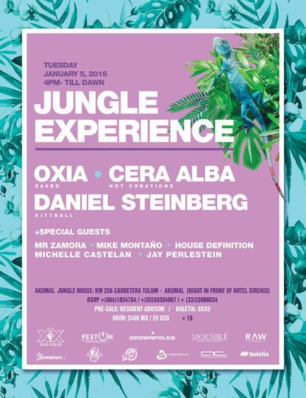 jungle-experience-tulum-2016-deeplymoved