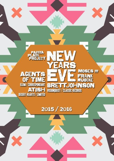 papaya playa project new-years eve 2015 deeplymoved
