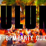 DeeplyMoved's 2016 Off-BPM, NYE, and Tulum Party Guide