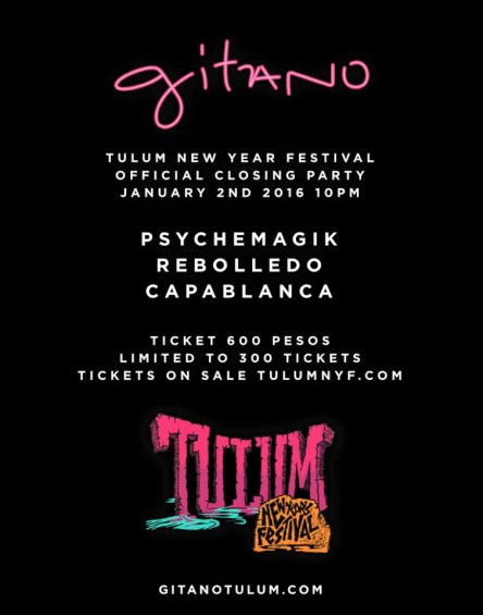 tulum-ny-festival-closing-party-gitano
