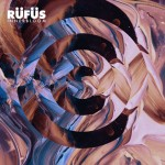 Track of the Day: RÜFÜS – Innerbloom (Original mix and H.O.S.H. Remix) [Sweat it Out] // DeeplyMoved