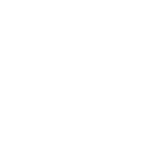 Further Future Rockit robot logo // DeeplyMoved