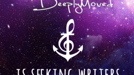 seeking-writers