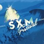 SXM Festival 2017: Killer Lineup in Paradise