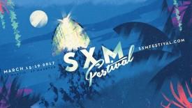 SXM-Festival-2017